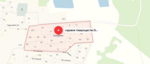 Ремонт ноутбуков Берюлево